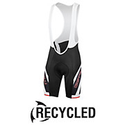 Castelli Presto Due Bib Shorts - Ex Display 2014
